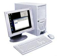Комплекс регистрации сигналов МСР-2500