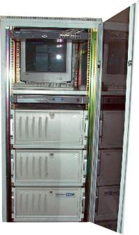 Комплекс регистрации сигналов МСР-6000